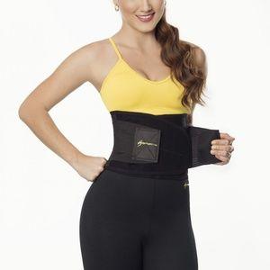 Other - Back Support Belt